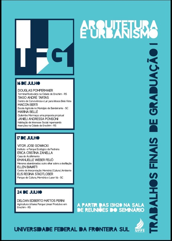 11-07-2014 - Pesquisas.jpg