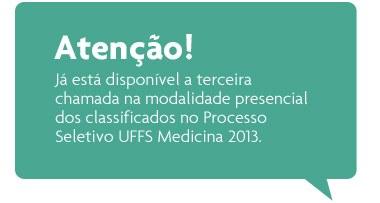 11-09-2013 - Terceira.jpg