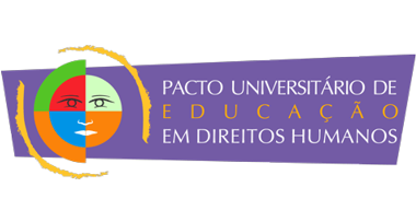 11-10-2016 - Pacto.png
