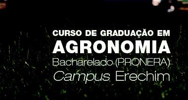 12-02-2014 - Agronomia.jpg
