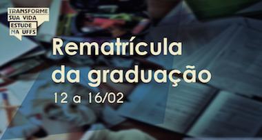 12-02-2016 - Rematrículas.png