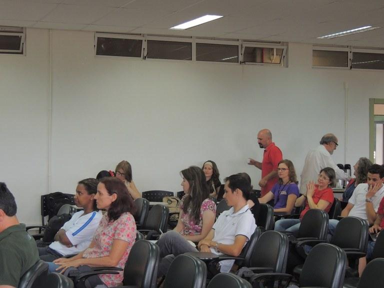 12-12-2014 - Seminário2.jpg