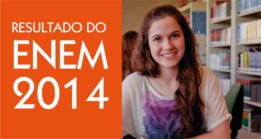 13-01-2015 - ENEM.jpg