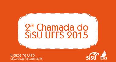 13-02-2015 - SiSU.png