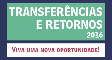 13-07-2016 - Transferências.png
