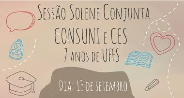 13-09-2016 - Convite sessão solene.jpg