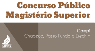 13-10-2016 - Concurso.png