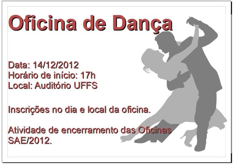 13-12-2012 - SAE.jpg