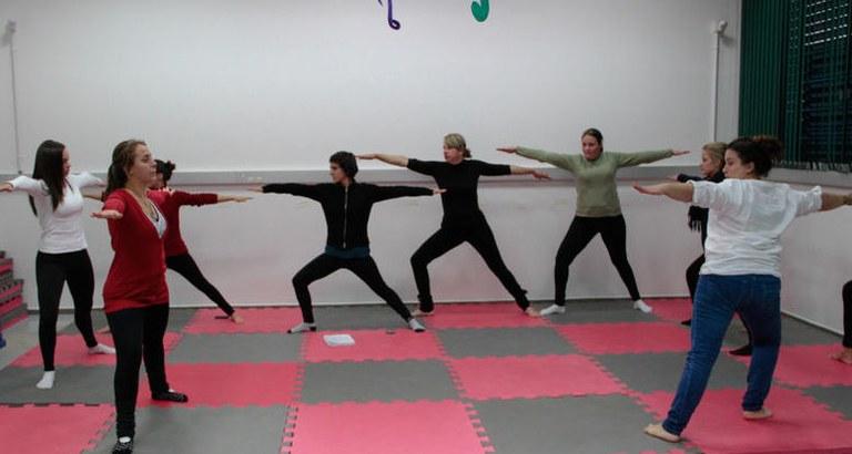 13062016_-_Cultura_-_Projeto_de_Yoga_-_Ariel_.jpg