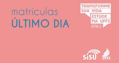 14-06-2016 - SiSU.png