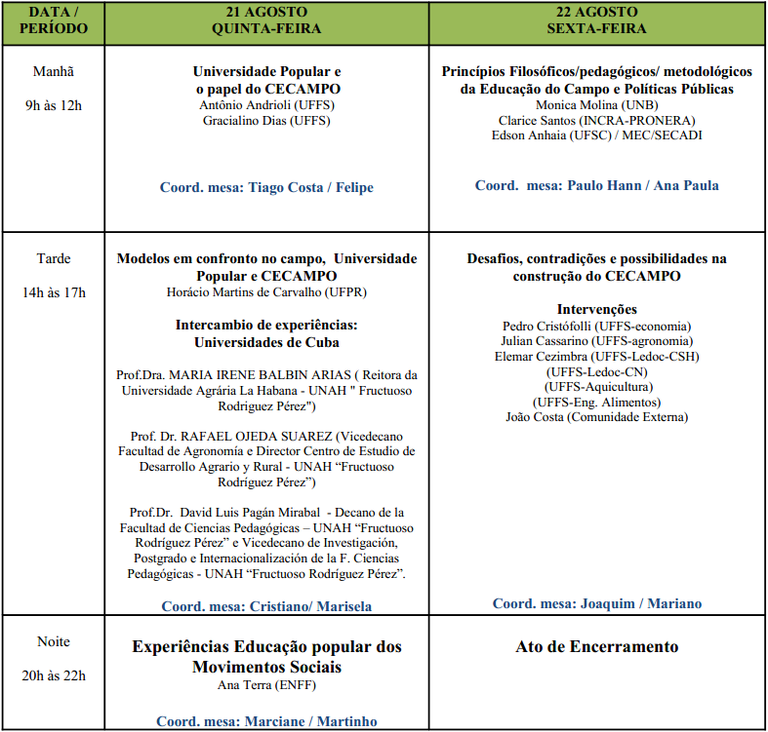 14-08-2014 - Cecampo2.png