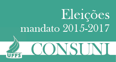 14-08-2015 - CONSUNI.png