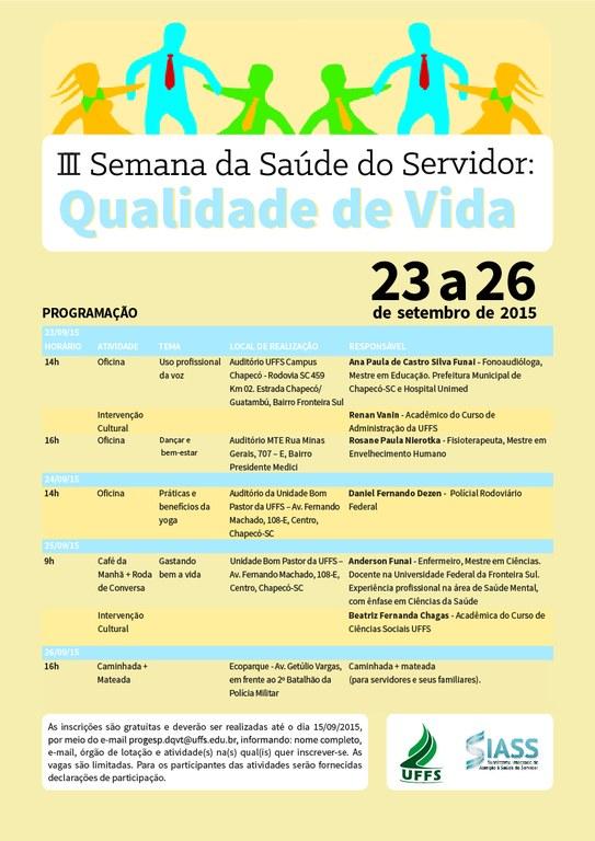 14-09-2015 - Servidor.jpg