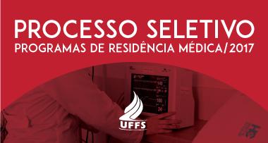 14-09-2016 - Residências médicas.jpg