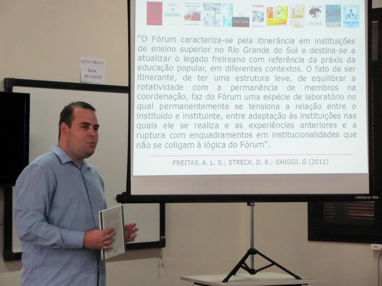14-10-2011 - Paulo Freire.jpg