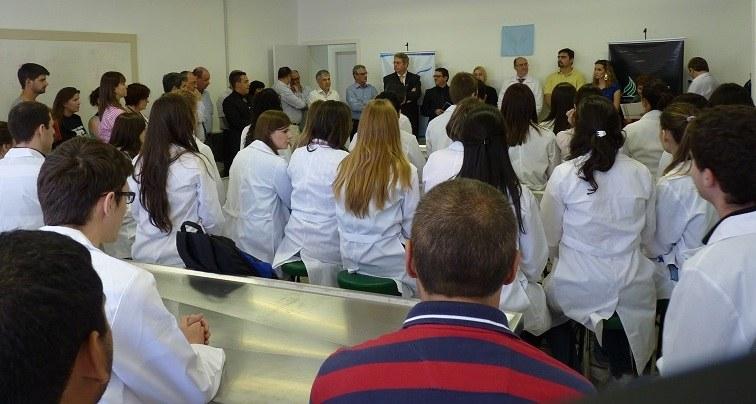 14-11-2013 - Laboratório.jpg