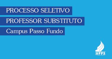 15-02-2016 - Professor substituto.png