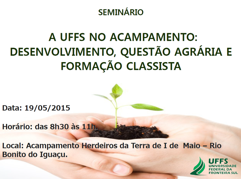15-05-2015 - Acampamento.png