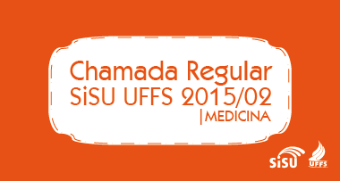 15-06-2015 - Chamada.png