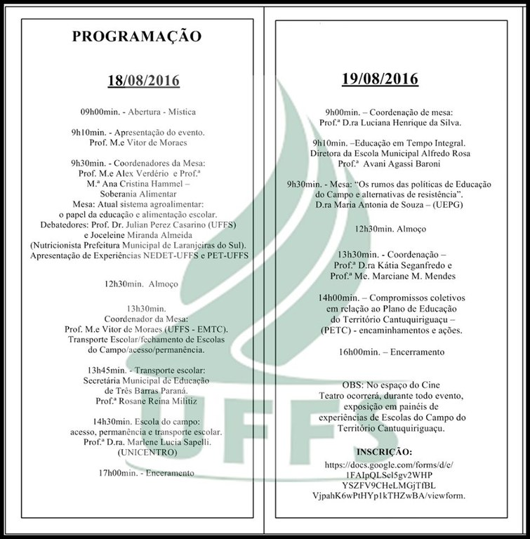 15-08-2016 - Programação.jpg