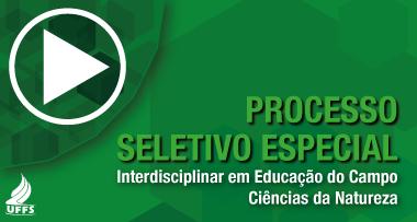 15-12-2015 - Seletivo Educação do Campo.png
