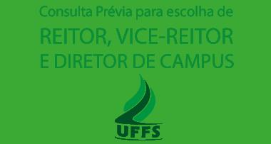 16-04-2015 - Consulta.png