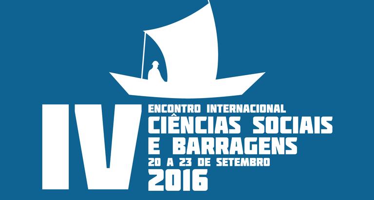 16-08-2016 - Barragens.jpg