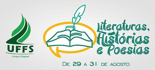 16-08-2016 - Semana acadêmica.png