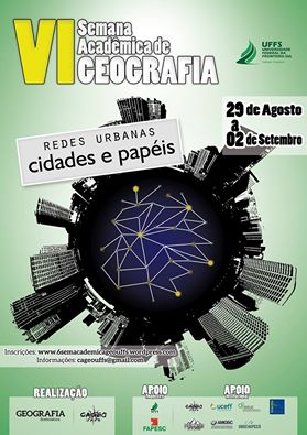 16-08-2016 - Semana de Geografia.jpg