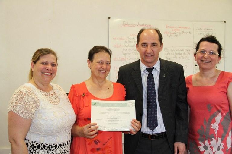 16-10-2014 - Diploma.jpg