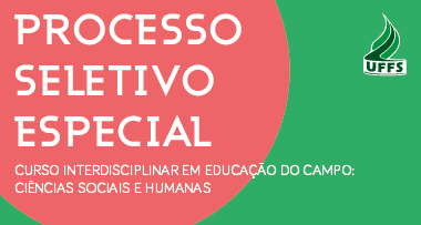 17-02-2016 - Educação do Campo.png