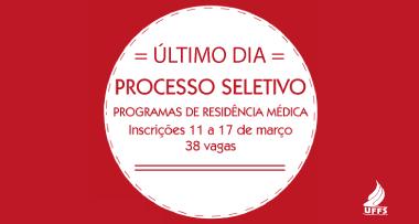17-03-2015 - Residências.png