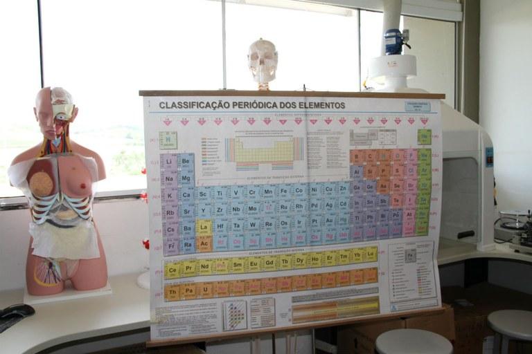 17-04-2014 - Laboratório2.jpg
