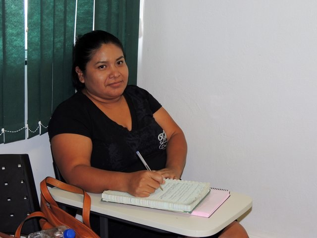 17-04-2015 - Indígenas4.png