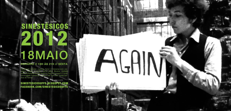 17-05-2012 - Jornalista.jpg