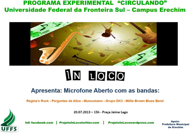 17-07-2013 - Projeto.png