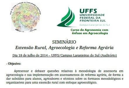 17-07-2014 - Seminário.jpg