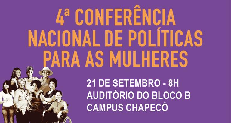 17-09-2015 - Conferência.png