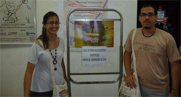 17-11-2011 - História.jpg