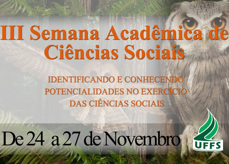 17-11-2014 - Semana acadêmica.jpg