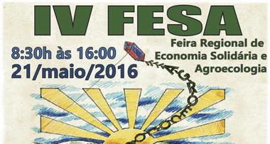 18-05-2016 - Fesa.png