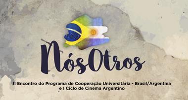 18-07-2016 - NosOtros.png