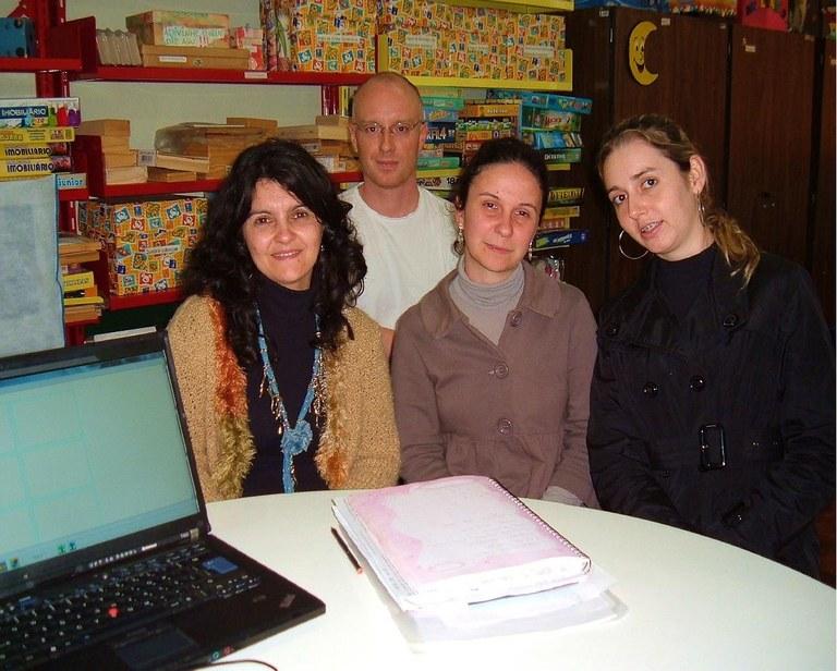 18-10-2011 - Projeto.jpg