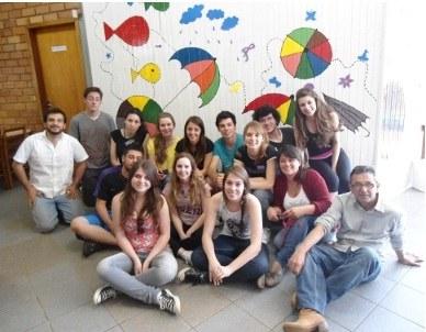 18-11-2011 - Grupo.jpg