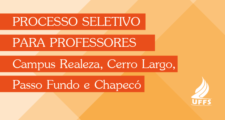 19-01-2016 - Professor substituto.png