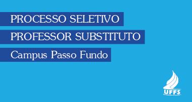 19-06-2015 - Professor substituto.png