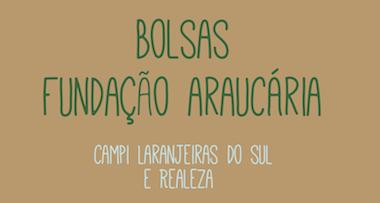 19-07-2016 - Araucária.png