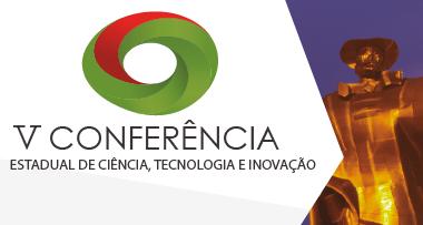 19-10-2015 - Conferência.png