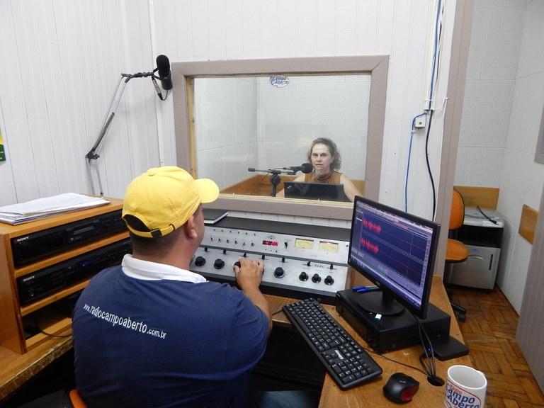 19-11-2015 - Rádio.jpg