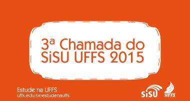 20-02-2015 - SiSU.png